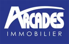 ARCADES IMMOBILIER
